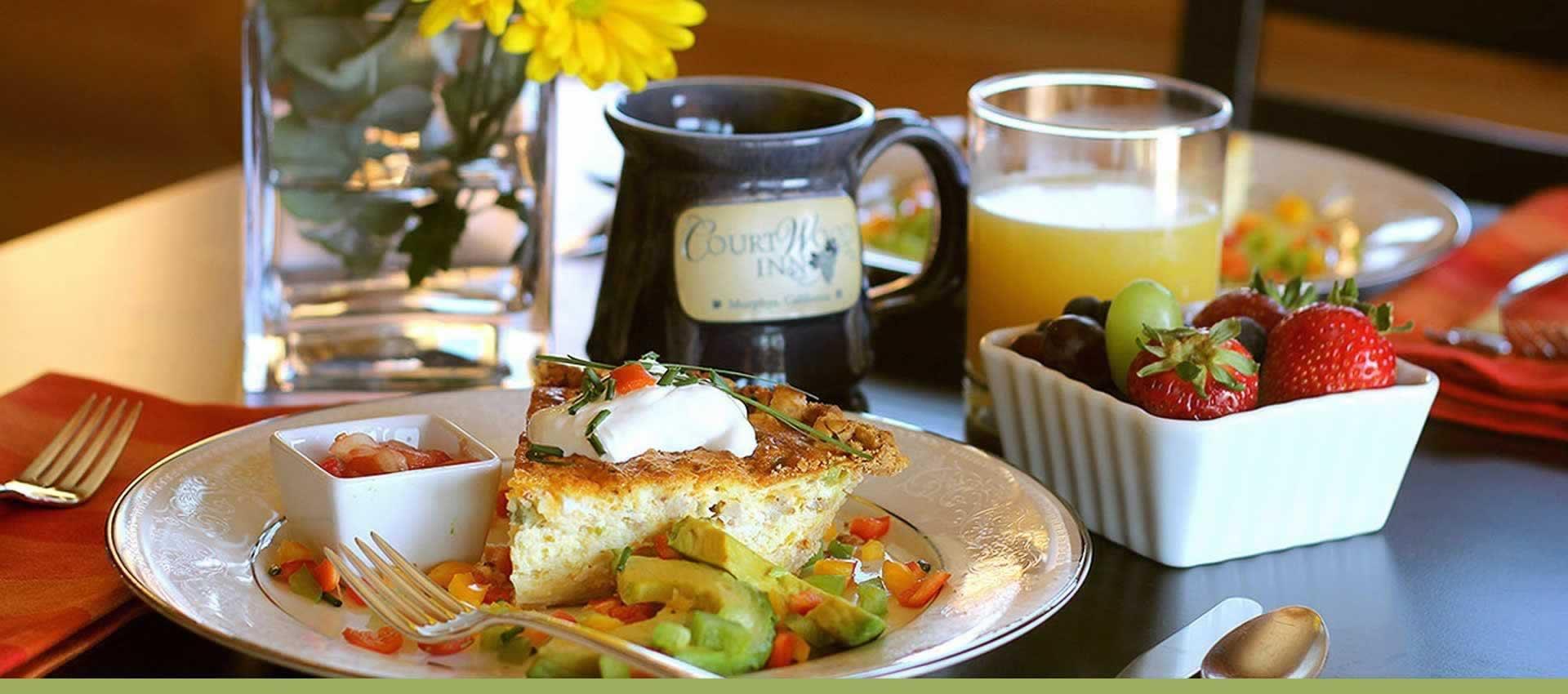 courtwood-inn-breakfast3