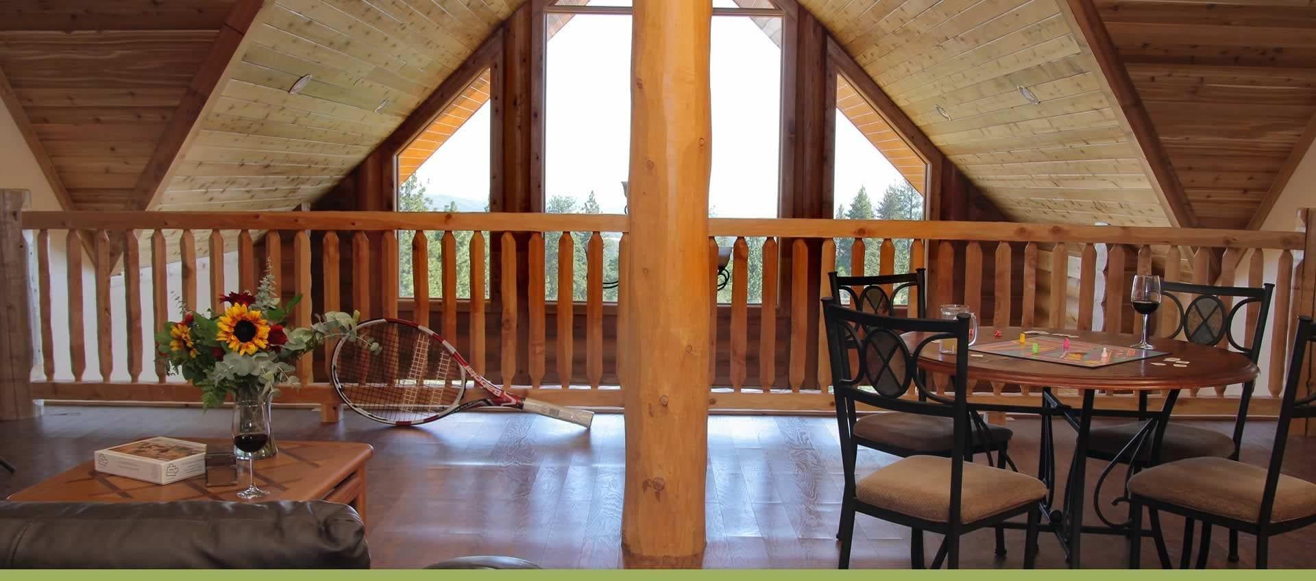 courtwood-loft-view2