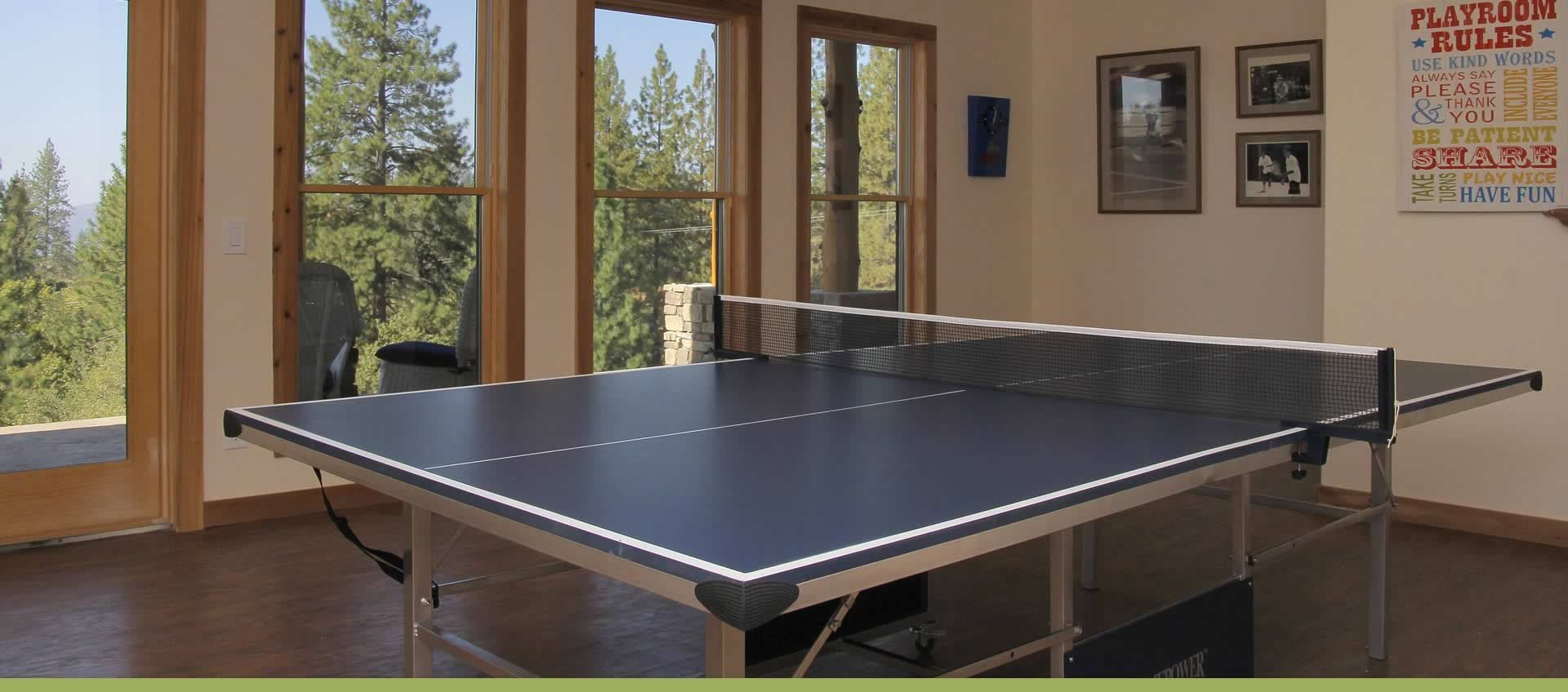 courtwood-table-tennis4