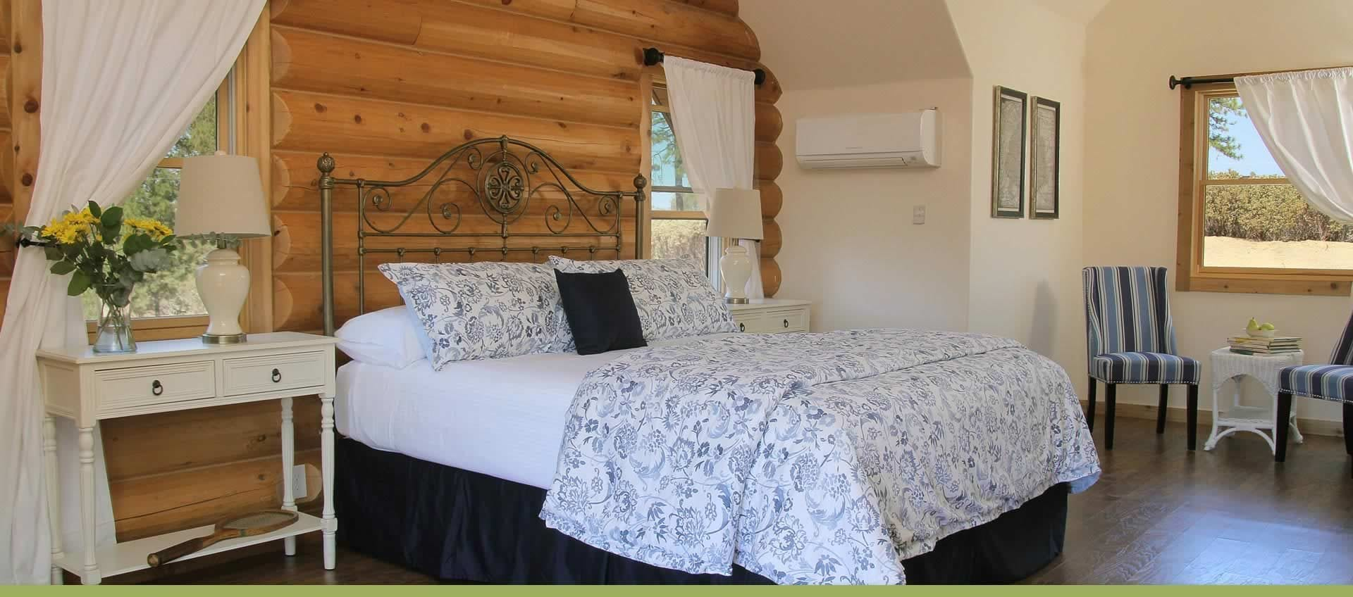 French Open Mini Suite | Courtwood Inn – Courtwood Inn B and B