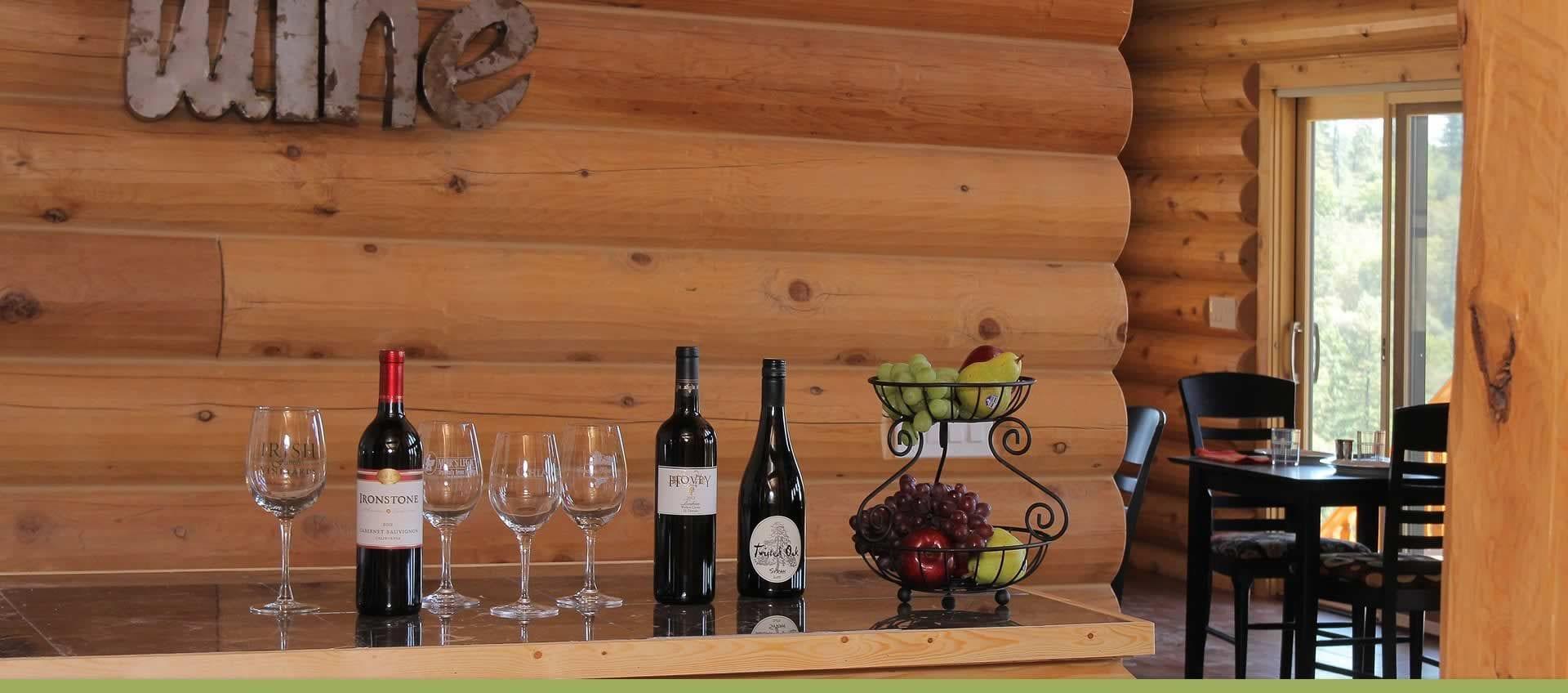 courtwood-wine-tasting3