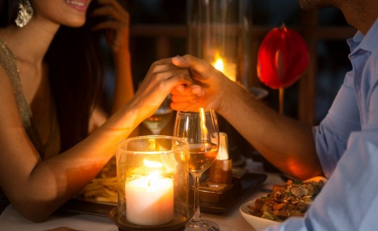 romantic-candlelit-dinner-getaway-from-san-francisco